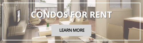 Browse Condos For Rent